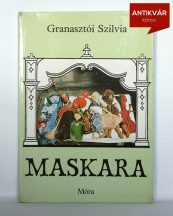babszinhaz-granasztoi-szilvia-maskara