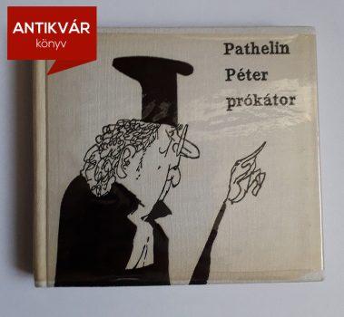 pathelin-peter-prokator
