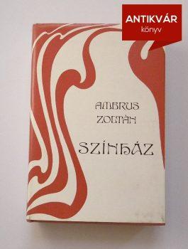 ambrus-zoltan-szinhaz
