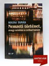 koltai-tamas-nemzeti-tortenet
