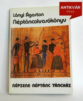 lanyi-agoston-neptancolvasokonyv