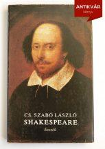cs-szabo-laszlo-shakespeare