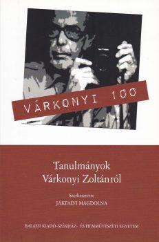 varkonyi-100