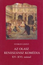 nyerges-laszlo-olasz-reneszansz-komedia
