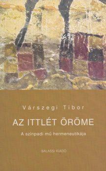 varszegi-az-ittlet-orome