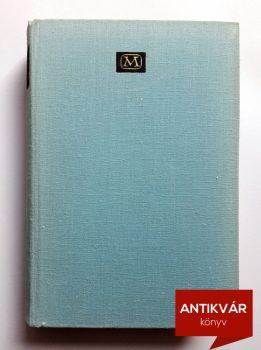 brecht-szinhazi-tanulmanyok-antikvar