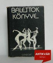 valyi-rozsi-balettok-konyve