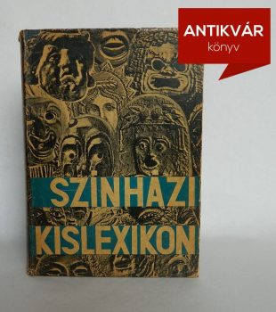 szinhazi-kislexikon