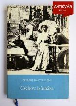 csehov-szinhaza