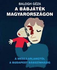 balogh-geza-a-babjatek-magyarorszagon