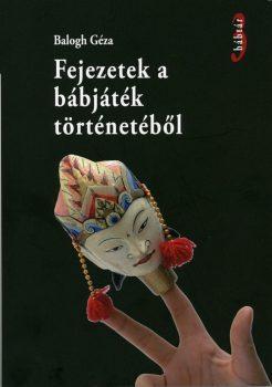 balogh-geza-fejezetek-a-babjatek-tortenetebol