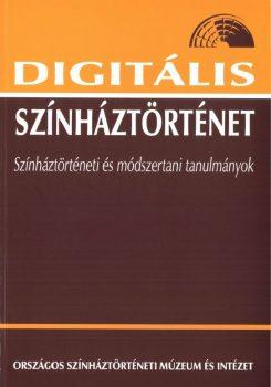 digitalis-szinhaztortenet