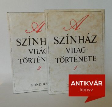 a-szinhaz-vilagtortenete-1-2