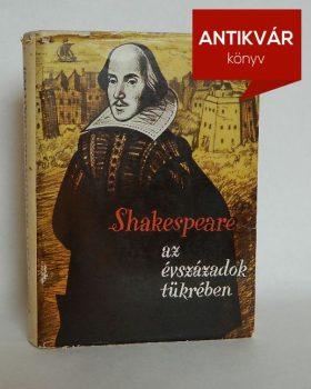 shakespeare-az-evszazadok-tukreben