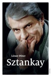 sztankay-lener