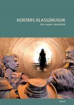 kortars-klasszikusok-olvasoproba3