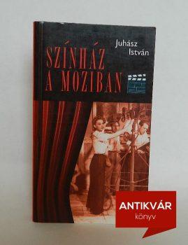juhasz-istvan-szinhaz-a-moziban