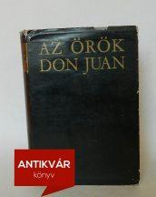 az-orok-don-juan