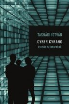 tasnadi-istvan-cyber-cyrano