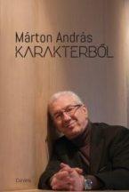 marton-andras-karakterbol