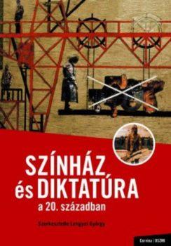 szinhaz-es-diktatura-a-20-szazadban