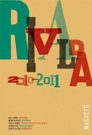 rivalda-2011