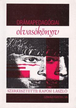 dramapedagogiai-olvasokonyv