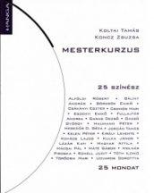 koltai-koncz-mesterkurzus-25-szinesz