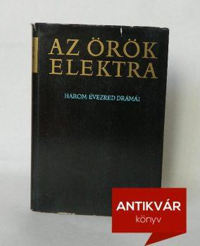 az-orok-elektra