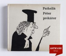 pathelin-peter-prokator