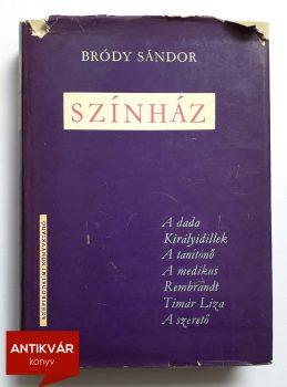 brody-sandor-szinhaz