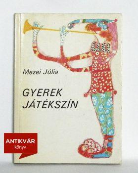 mezei-julia-gyerekjatekszin