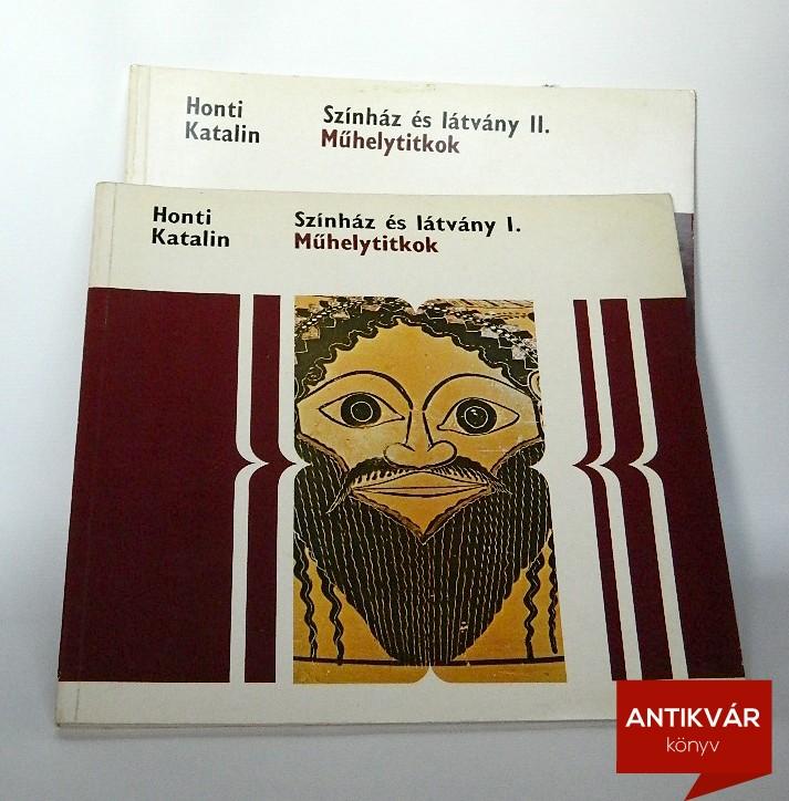 A látvány és a szavak (könyv) - Balassa Péter   zipcity.hu