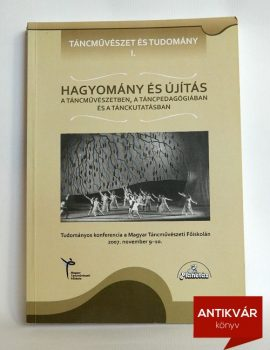 hagyomany-es-ujitas-a-tancmuveszetben