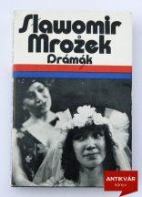 slavomir-mrozek-dramak