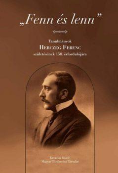fenn-es-lenn-tanulmanyok-herczeg-ferencrol