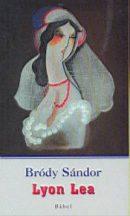 brody-sandor-lyon-lea-regenyes-szinjatek