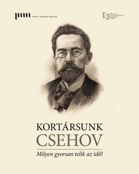 lakos-anna-kortarsunk-csehov