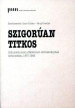 szigoruan-titkos-dokumentumok-a-Kadar-kori-szinhaziranyitas-tortenetehez
