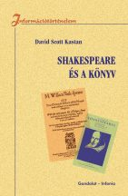 david-scott-kastan-shakespeare-es-a-konyv