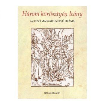 harom-korosztyen-leany-domotor-adrienne
