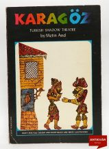 metin-and-karagoz-turkish-shadow-theatre