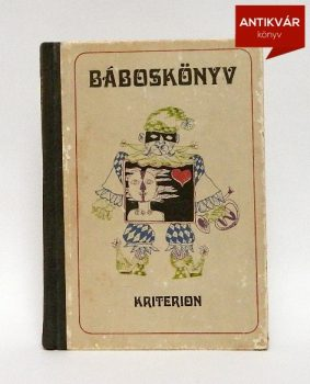 kovacs-ildiko-baboskonyv