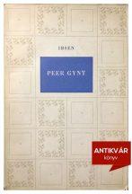 ibsen-peer-gynt