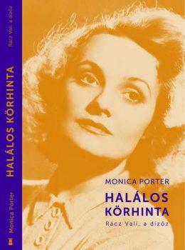 monica-porter-halalos-korhinta-racz-vali-a-dizoz