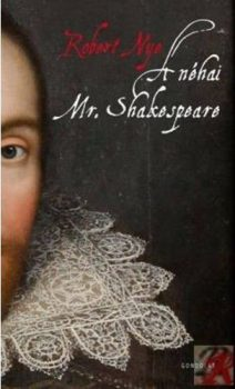 robert-nye-a-nehai-mr-shakespeare