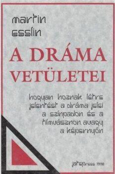 martin-esslin-a-drama-vetuletei