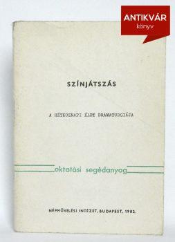 a-hetkoznapi-elet-dramaturgiaja-Goffman