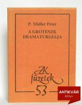p-muller-peter-a-groteszk-dramaturgiaja