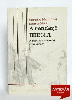 meldolesi-olivi-a-rendezo-Brecht